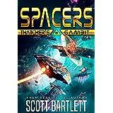 Spacers: Thatcher's Gambit