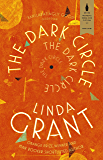The Dark Circle: Shortlisted for the Baileys Women's Prize for Fiction 2017 (English Edition)