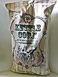 Trader Joe's Kettle Corn Popcorn The Perfect Balance of Sweet & Salty 7 oz Bag