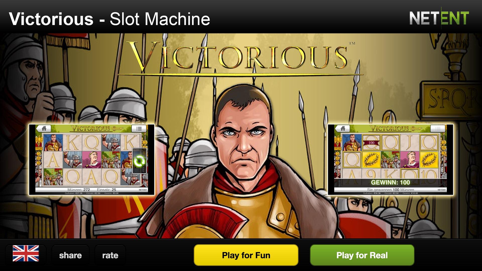 amazon gutschein online casino