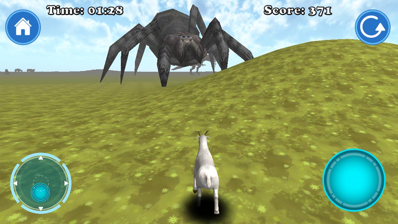 goat simulator free download pc game
