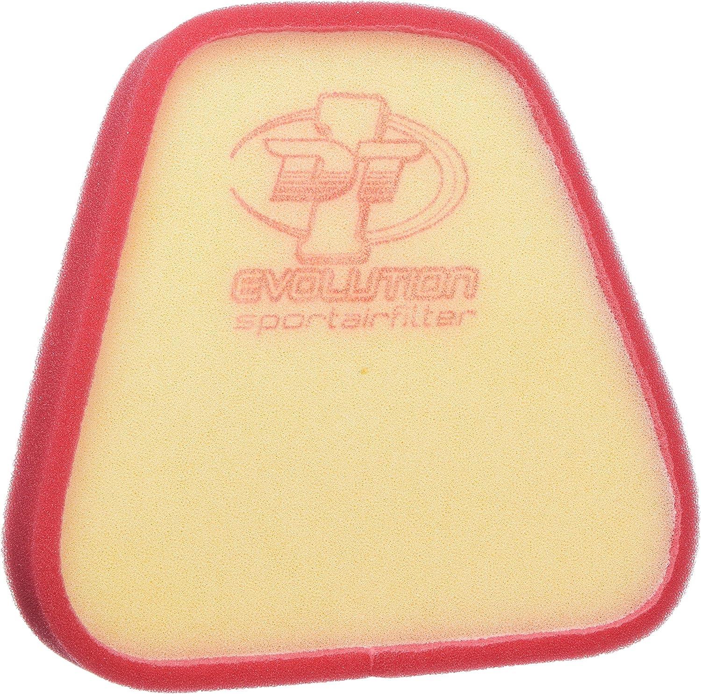 DT-1/DT-180 10/No Filtre /à air super Seal YZF 450 10 13