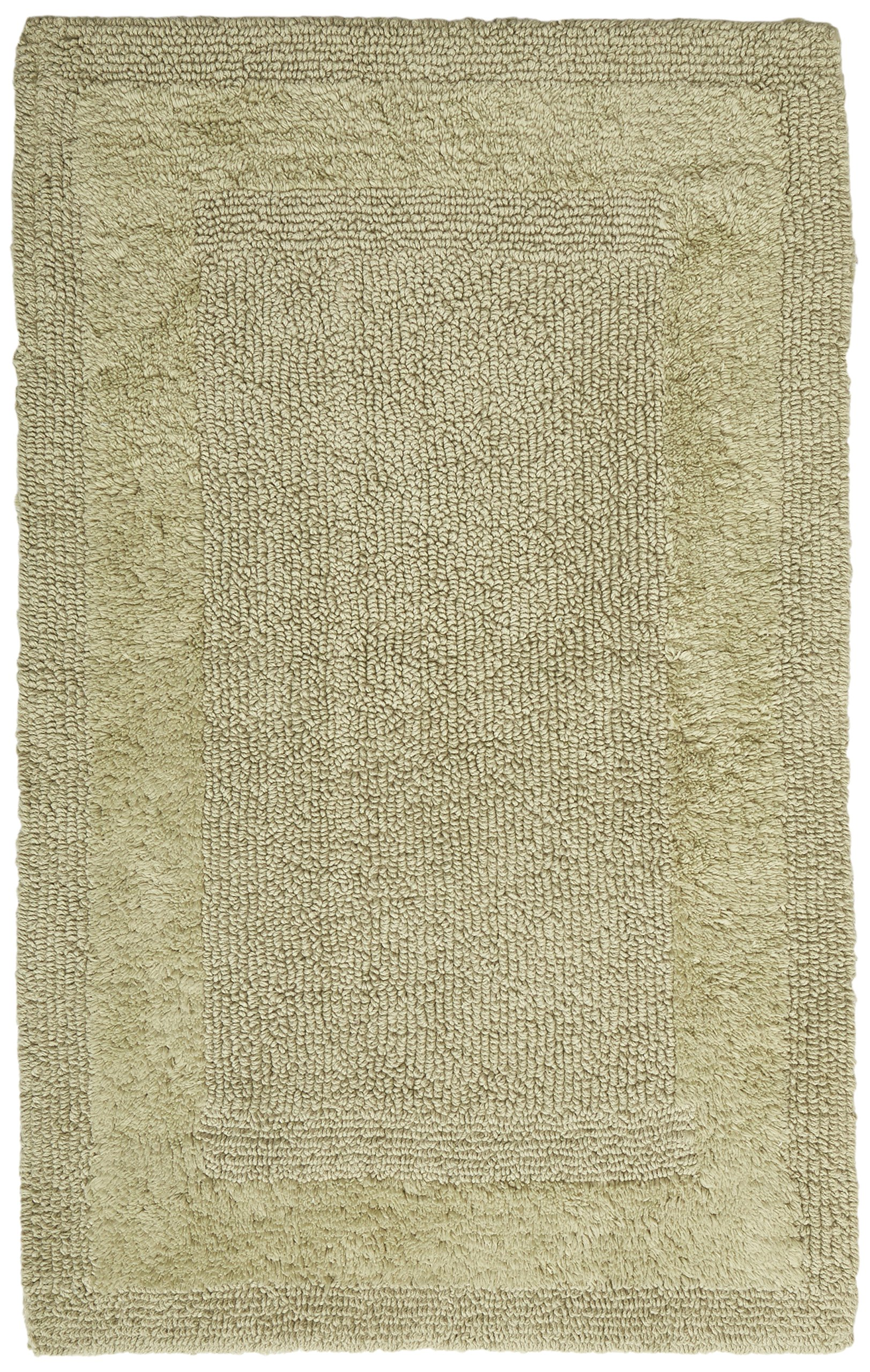 Best Rated In Bath Rugs & Helpful Customer Reviews