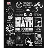 The Math Book: Big Ideas Simply Explained