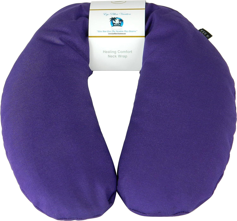 Neck Pain Relief Pillow