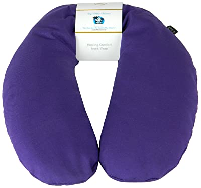 Neck Pain Relief Pillow - Hot