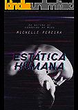 Estática Humana