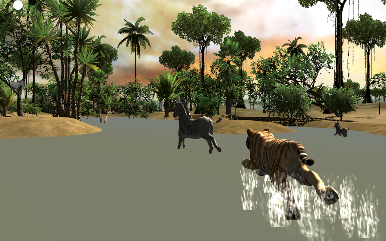 tiger jungle amazonca appstore for android