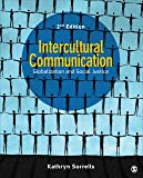 Intercultural Communication: Globalization and Social Justice