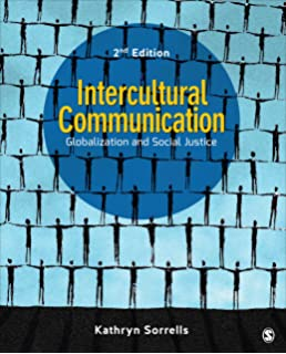 why is it important to study intercultural communication