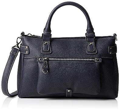 Picard Damen Loire Shopper 34x21x11 cm