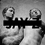 Jay z the blueprint 3 vinyl amazon music magna carta holy grail 2lp malvernweather Gallery