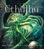 Cthulhu: Dark Fantasy, Horror & Supernatural Movies (Gothic Dreams)