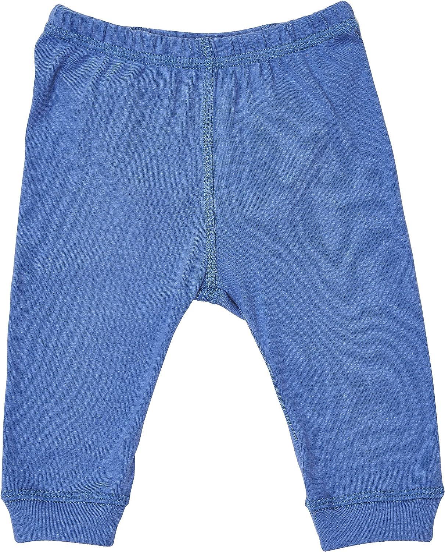 100/% Prewashed Organic Cotton Made in USA Brian the Pekingese Onesie Pants