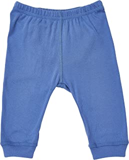 product image for Brian the Pekingese Onesie Pants – 100% Prewashed Organic Cotton – Made in USA