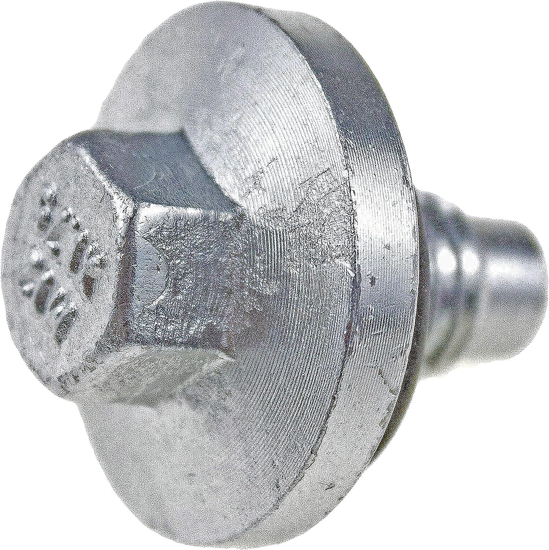 Dorman 090-060.1 AutoGrade Oil Drain Plug