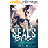 SEAL's Bride: A Secret Baby Romance (Small Town SEALs Book 1)