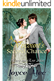 A Viscount's Second Chance (Hearts and Ever Afters)