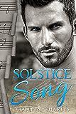 Solstice Song (Pagan Passion Book 1)