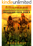 Afternoon (The Daylight Cycle Book 3)