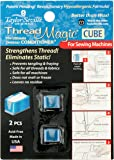 GHI 214149 Thread Magic Cube