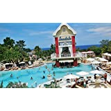 Hotels.com Gift Card Vacation Package, 8 Day Resort Stay For 4 People, Take An Amazing Vacation