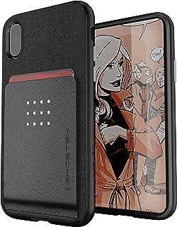 lunatik iphone x case