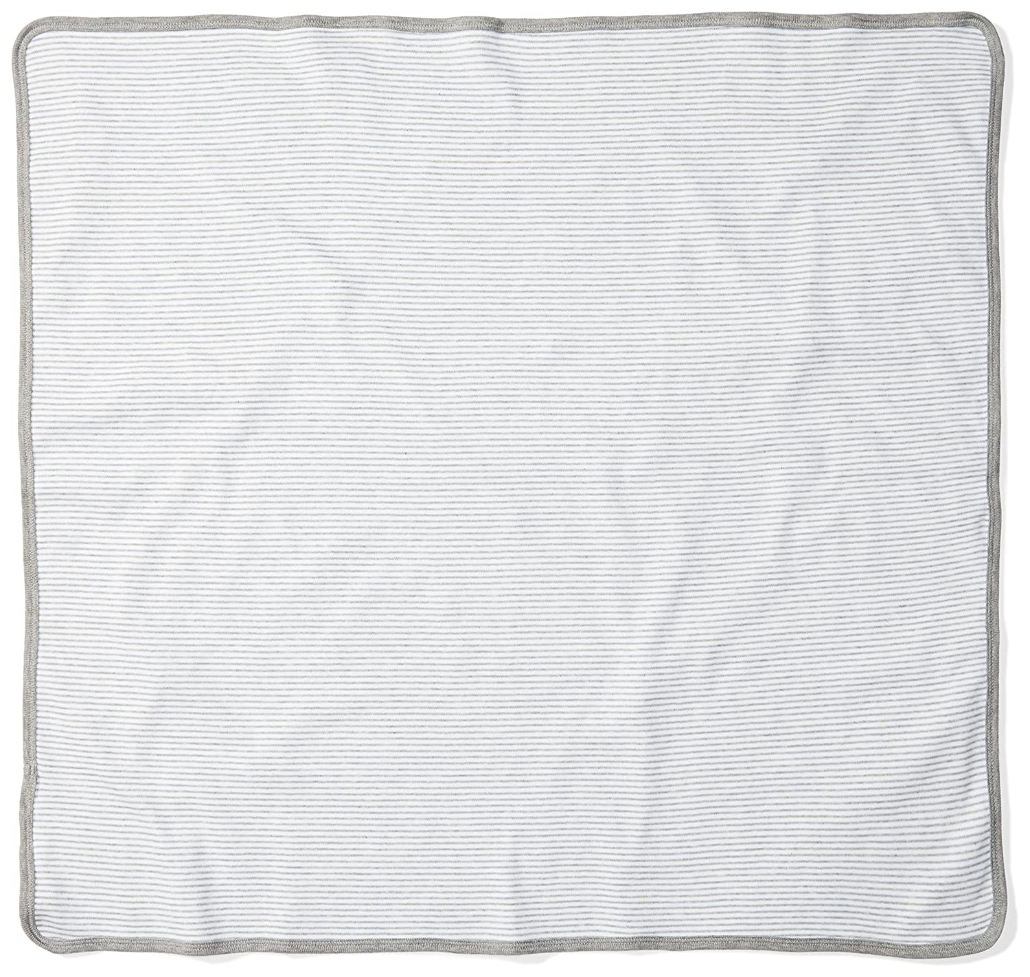 Moon and Back Baby Set of 2 Organic Blankets