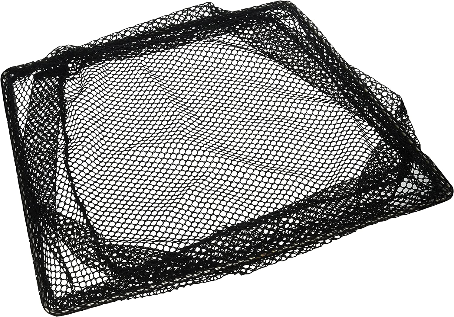 Aquascape Signature Series MicroSkim Debris Net 99775