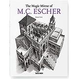 The Magic Mirror of M.C. Escher [25th Anniversary Edition]
