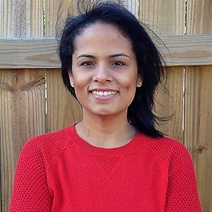 Melissa Lopez Charepoo