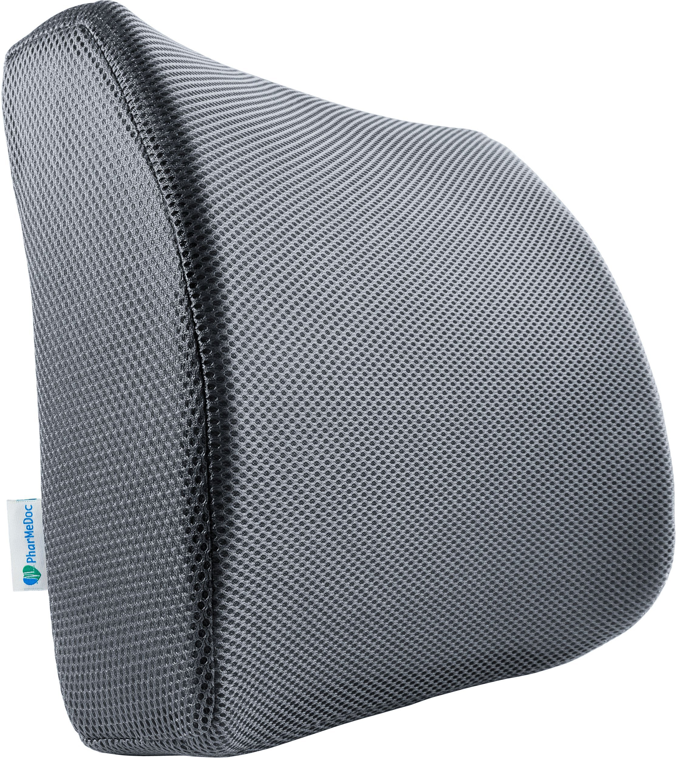 amazon com pharmedoc seat cushion for office chair car seat