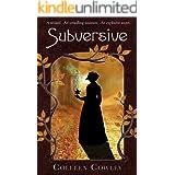 Subversive (Clandestine Magic Book 1)