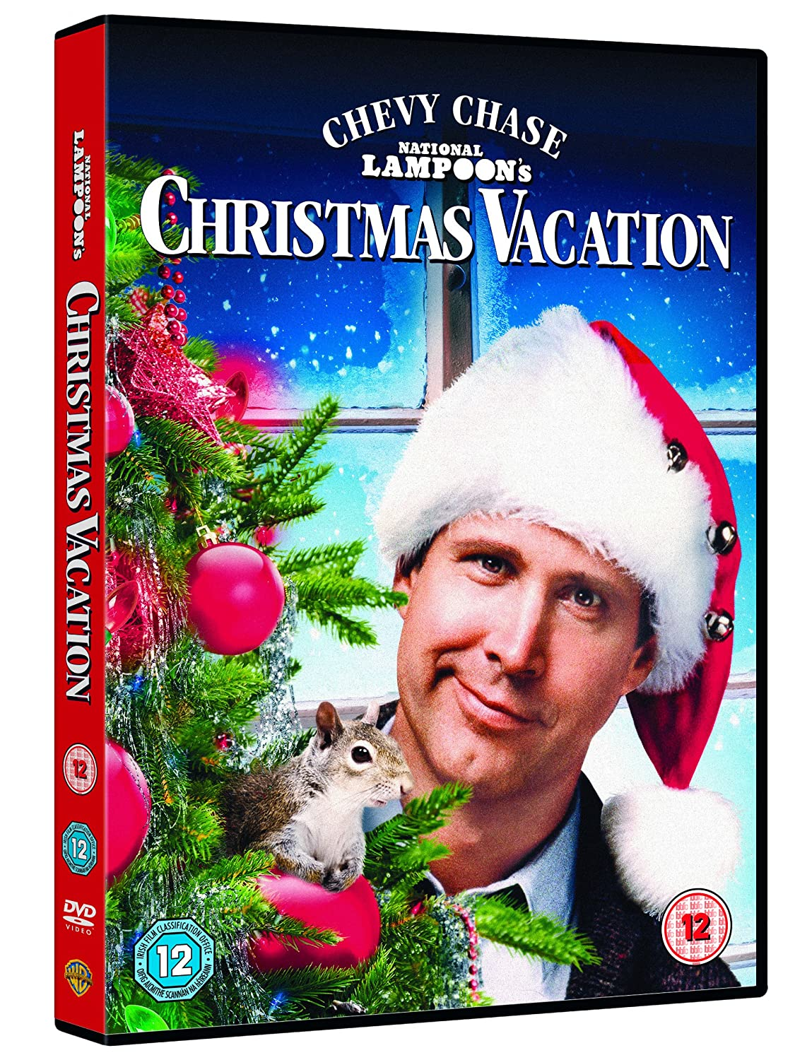 national lampoons christmas vacation download 1080p