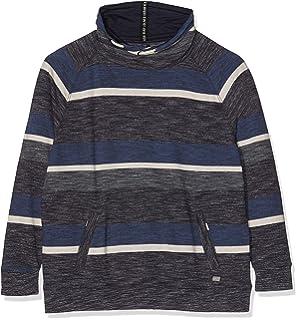 s.Oliver Big Size Herren Sweatshirt