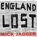 "Gotta Get a Grip / England Lost [12"" VINYL]"