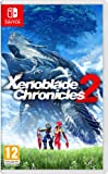 Xenoblade Chronicles 2 - Nintendo Switch