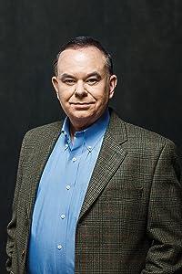 Phil Waldrep