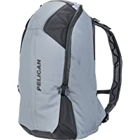Pelican Mobile Protect Weatherproof Backpack (35 Liter) + $75 GC
