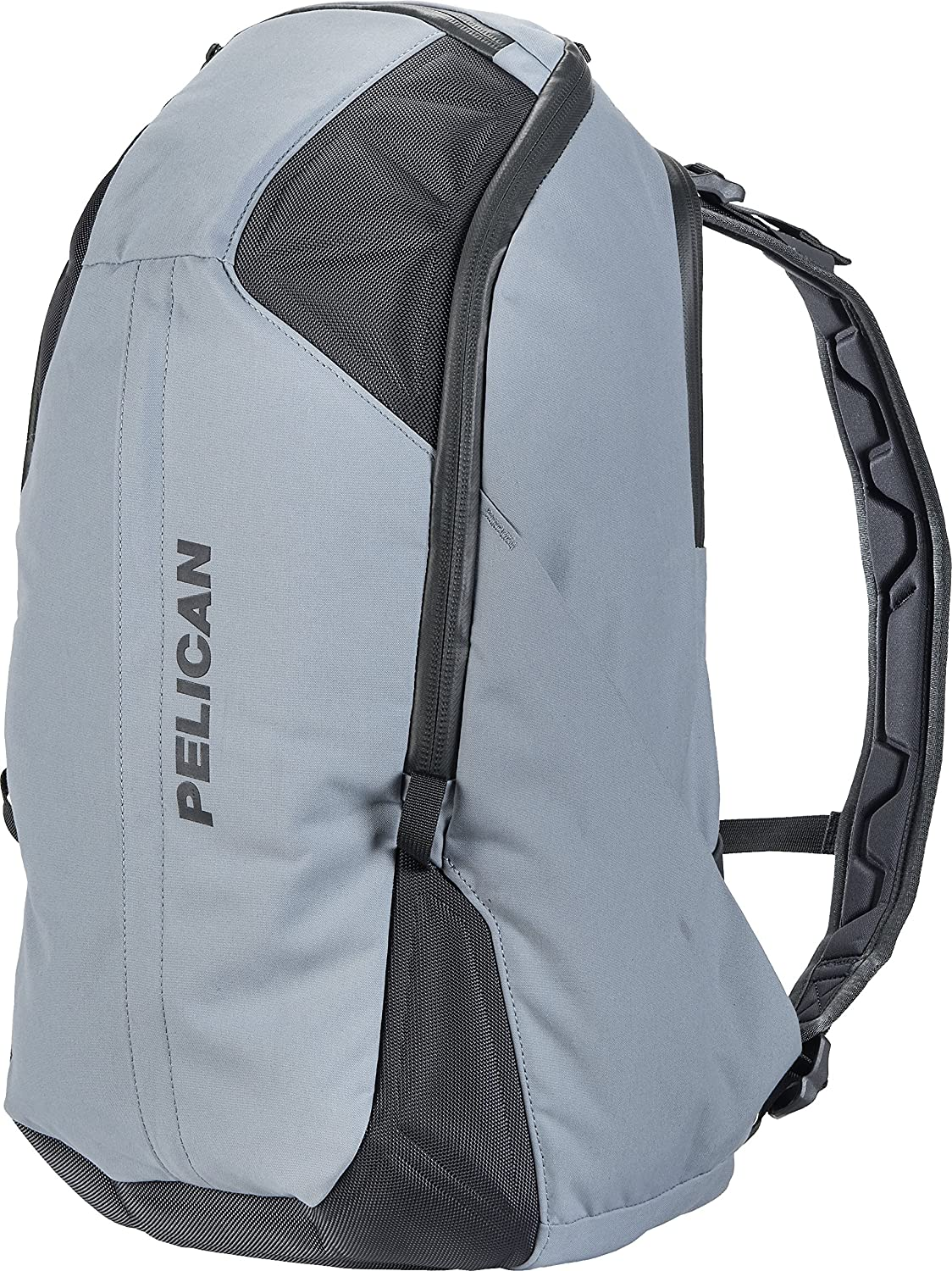 Weatherproof Backpack | Pelican Mobile Protect Backpack - MPB35 (35 Liter)