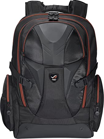 ASUS Lightweight Durable Gaming Backpack