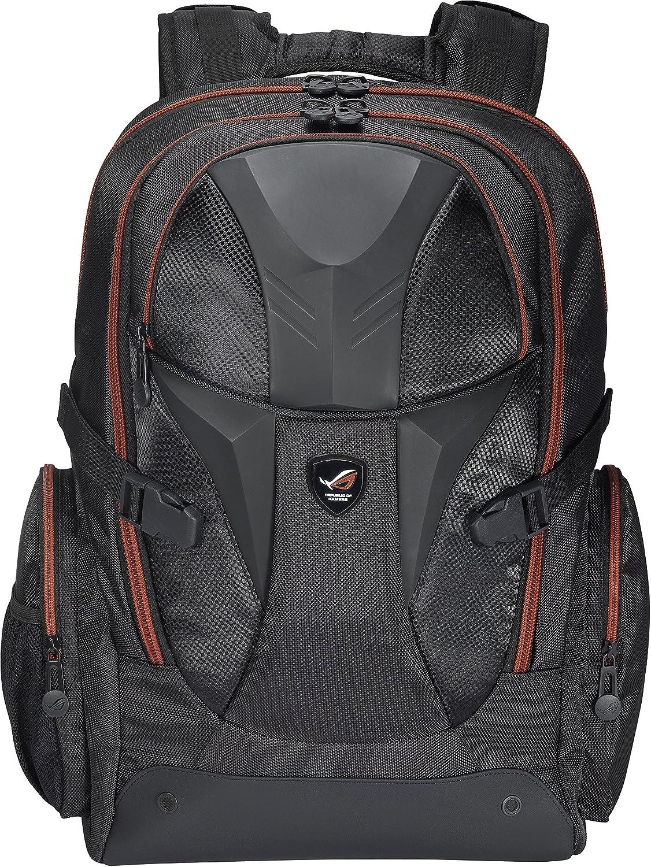 Asus Gaming Laptop Backpack