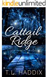 Cattail Ridge (Firefly Hollow series Book 4)
