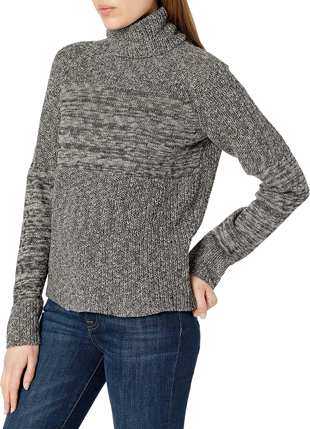 Element Womens Sweater