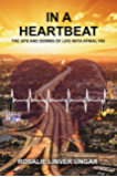In a Heartbeat: The Ups and Downs of Life with Atrial Fib