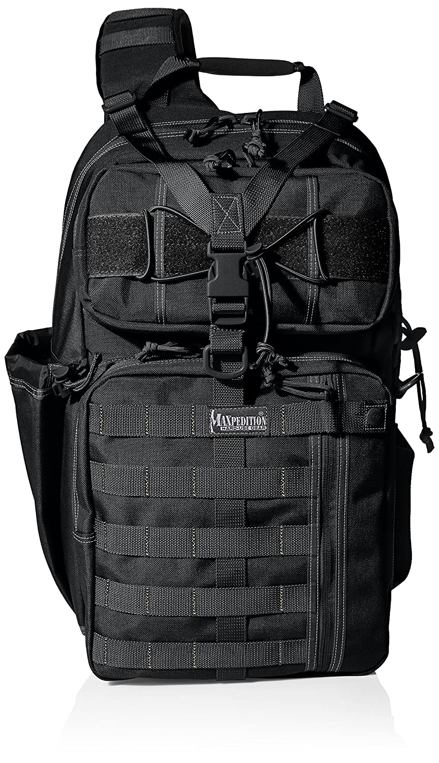 Maxpedition Kodiak Gearslinger Backpack