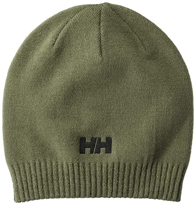 27f2e10c1e8 Helly Hansen Brand Beanie