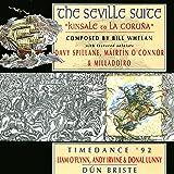 Amazon.com: Shadow Hunter: Davy Spillane: MP3 Downloads