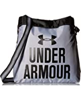 Under Armour Women's Armour Crossbody Tote