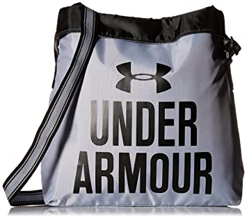 24ff4e57aa Under Armour Women s Armour Crossbody Tote